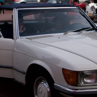 DSC03073 (1)